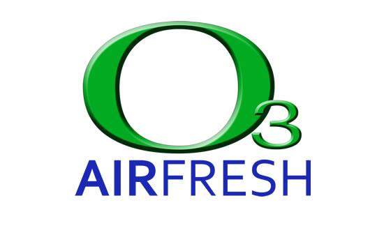 logo_airfresh