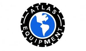 logo_atlas