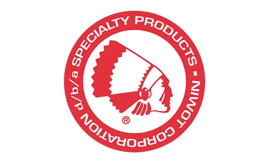 logo_specialty