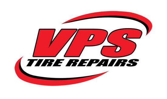 logo_vps