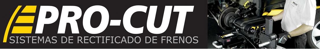 pro-cut