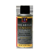 10951 - Mass Air Flow Sensor Cleaner
