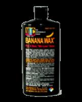 21701 - Banana Wax