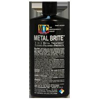 22501-Metal-Bright