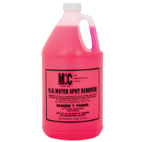 40953 HD water-spot remover