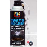 10521 - Evaporator Core Cleaner