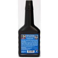 1151 - Power-Steering Fluid Conditioner