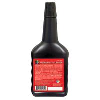 1181 - Premium ATF Cleaner