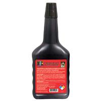 1191 - Premium ATF Supplement