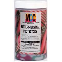 1310 - Battery Terminal Protectors Bulk