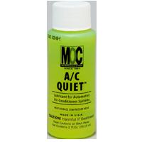 1331 - AC Quiet