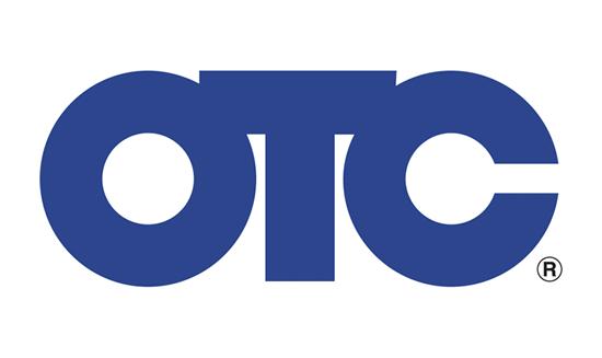 logo_johnbean