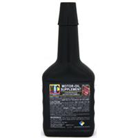 5011 - Motor-Oil Supplement
